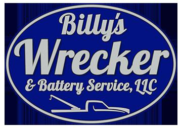 Roadside Assistance | Best Billys Wrecker & Battery Service